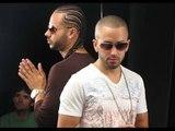 Vamo a Hacerlo - Wisin y Yandel Ft Franco el Gorila ((Good Sound))