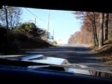 Take a ride in a 1969 Camaro Z28 DZ 302 with Chambered Exhaust {crank up the volume}