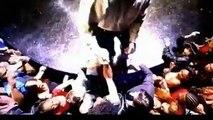 Video Pras Featuring Mya & Ol  Dirty Bastard - Ghetto Superstar
