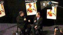 Christopher Nolan & Guillermo Del Toro - Memento Q&A - Part 3