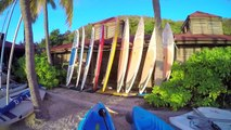 Bitter End Yacht Club, North Sound, Virgin Gorda, British Virgin Islands