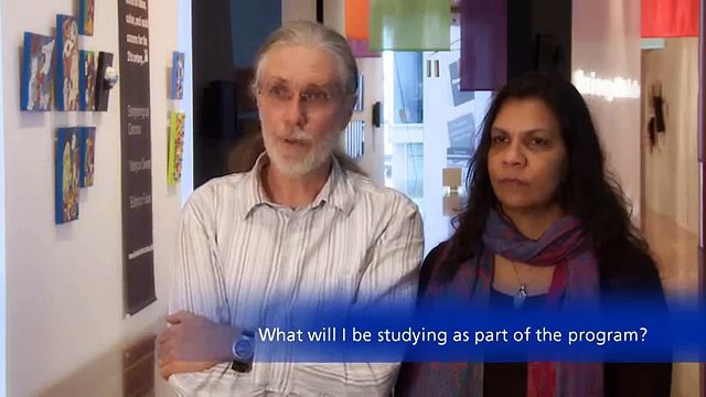 Australian & Aboriginal Studies overview - University of South Australia