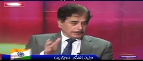 Pakistan Media Cry On India Bangladesh Growing relationship 22 june 2015