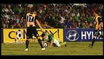 Bêtisier foot drôle 2013-2014   Koora online Kooragol