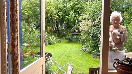 Noord Vandaag [18-8-2015] - RTV Noord