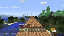 Minecraft: The long road ahead