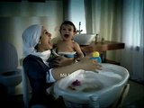 Video Sami Yusuf - Nëna (me titra shqip)