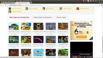 Os + linduzz jogos de Scooby-Doo (jogos de internet)