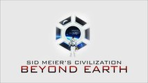 The Lush Planet Ambient Late (Track 10) - Sid Meier's Civilization: Beyond Earth Soundtrack