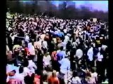 Earth Day 1970 Part 10: Earth Week 1of3 Philadelphia (CBS News with Walter Cronkite)