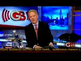 Glenn Beck The New York Special Election and more architecture metaphors FOX News