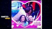 ULTIMATE Kiss Cam Vine Compilation - Best Kiss Cam Vines [HD]