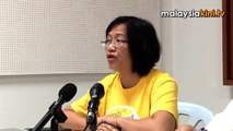 PEMANTAU criticises MACC, EC for lack of action against political parties