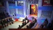 Tariq Ramadan participe a un débat sur L'ISLAM