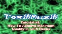 nexus content free download