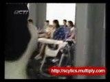 TVC/Advertising/Iklan  JOHNSONS BABY Indonesia - Bayi Kuliah