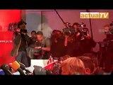 Elio Di Rupo: 'Ik wil andere basis voor compromis'