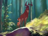 Bambi~When You Believe~The Prince of Egypt