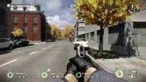 Payday 2 Bain: Bain Heist: Gold PRO JOB-Xbox One