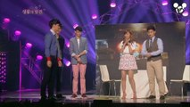 Discoveries in Life | 생활의 발견 - with 2PM (Gag Concert / 2013.06.08) (Legendado PT-BR)