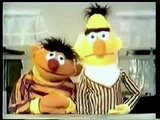 This Way to Sesame Street - Bert and Ernie explain the Street