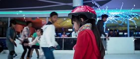 ตัวอย่างภาพยนตร์ โหดซัดโหด จา พนม