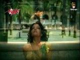 Samira Said - Ma Khalas DJ Kingo Remix