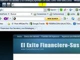 Como traducir Todas las paginas de internet en Español