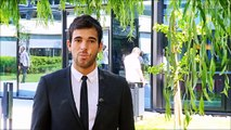 Chairs & Specializations for MSc in Management students - My ESSEC experience