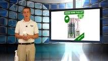 Pest Control Products - Precor 2000 Flea Kit