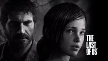 Best opening shoot out eva! The Last of Us Remastered Multiplayer
