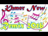 Techno Remix, Techno Remix 2016, Electro, Electro Remix,