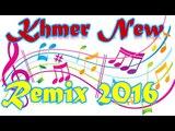 Techno Remix, Techno Remix 2016, Electro, Electro Remix,