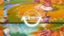 "(Free Beat) J Cole X Wale Type Beat ""90s Nostalgia"" Prod by MTF MOB"