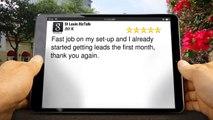 St Louis BizTalk St LouisExcellentFive Star Review by Bill N.