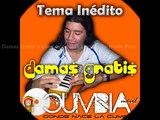 Damas Gratis y Los Locos Mas Locos - Tu Novia Puta (Noviembre 2010)