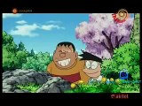 Doraemon In Hindi Episode Hungama Tv 29th October 2014 Video Online pt3