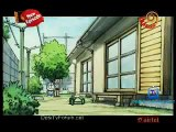 Doraemon In Hindi Episode Hungama Tv 28th October 2014 Video Online pt3
