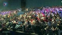 Highlights - Grande finale ESWC COD 2015 - OpTic vs Denial