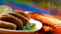Dahi Kabab Hindi with English Subtitles