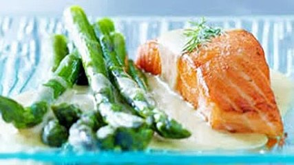 Gordon Ramsay Salmon En Croute