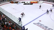 RIT SportsZone Hockey Central: Niagara vs. RIT 10/8/11