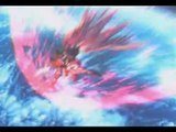 Gundam Wing Endless Waltz Heero vs Wufei