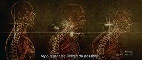 Docteur Frankenstein - Bande-Annonce / Trailer #1 [VOSTF|HD1080p]