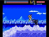 Mega Drive Longplay [063] Valis: The Fantasm Soldier