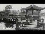 (老電影)1920年代的中華民國 China in the 1920s (vintage film)