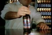 Banned advert for Bud Light - superbowl commercial
