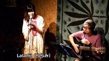 Music Mall 浅井のぶとアコギな仲間たちⅡ Vol.2