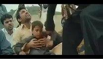 Ye Bande Mitti Ke Bande by ISPR (Zarb e Azb) - Video Dailymotion_2