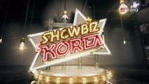 BAEK JIN-HEE & YOON HYUN-MIN TO STAR IN A NEW DRAMA